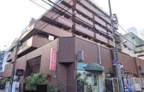 1R Mansion in Kabukicho - Shinjuku-ku
