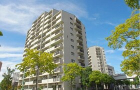 1DK Mansion in Taiho - Nagoya-shi Atsuta-ku