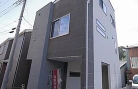 2SLDK House in Uwamachi - Yokosuka-shi