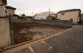 3SLDK {building type} in Higashikanamachi - Katsushika-ku