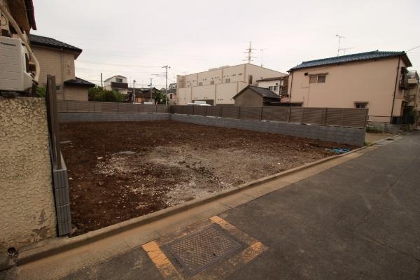 3SLDK House to Buy in Katsushika-ku Exterior