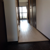 1K Apartment to Rent in Warabi-shi Outside Space
