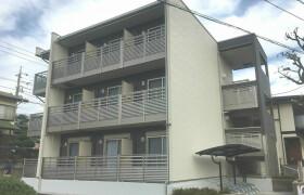 1K Mansion in Saiwaicho - Tachikawa-shi