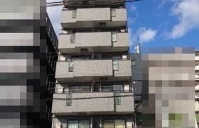 Whole Building {building type} in Nagata naka - Higashiosaka-shi