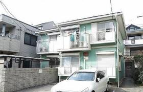 2DK Apartment in Futabacho - Itabashi-ku