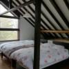 2SLDK House to Buy in Kitasaku-gun Karuizawa-machi Interior
