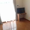 1K Apartment to Rent in Zama-shi Interior