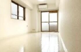 千代田區東神田-1R{building type}
