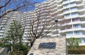 2LDK {building type} in Kasugacho - Atami-shi
