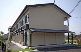 1K Apartment in Iwakura hanazonocho - Kyoto-shi Sakyo-ku