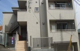 1DK Apartment in Kikuna - Yokohama-shi Kohoku-ku