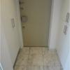 1DK Apartment to Buy in Suginami-ku Entrance