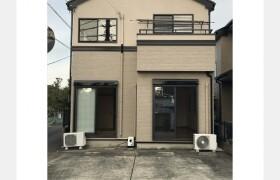 4LDK House in Yotsuya - Zama-shi