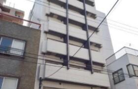 1K {building type} in Midori - Sumida-ku