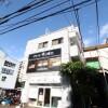 Whole Building Retail to Buy in Edogawa-ku Exterior