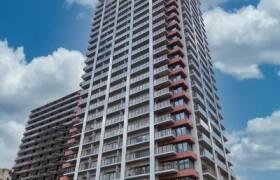 品川区 西五反田 1LDK {building type}
