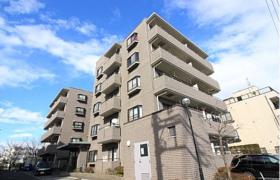 3LDK Apartment in Kamata - Setagaya-ku