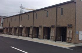 1K Apartment in Hojocho furusaka - Kasai-shi
