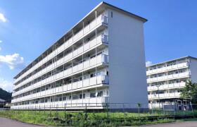 2DK Mansion in Ozeminami - Seki-shi
