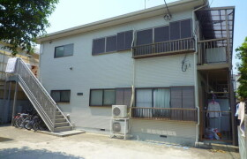 2DK 아파트 in Kitaotsuka - Toshima-ku