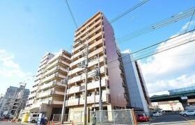 1K Mansion in Nagata naka - Higashiosaka-shi