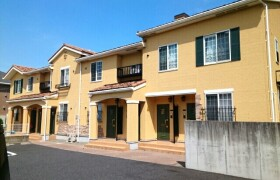 1LDK Apartment in Shirane - Yokohama-shi Asahi-ku
