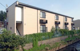 1K Apartment in Akai - Kawaguchi-shi