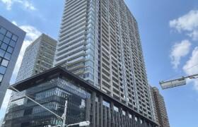 1LDK {building type} in Koishikawa - Bunkyo-ku