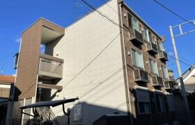 1K Mansion in Akatsukicho - Hachioji-shi