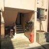 2DK Apartment to Buy in Matsubara-shi Entrance Hall