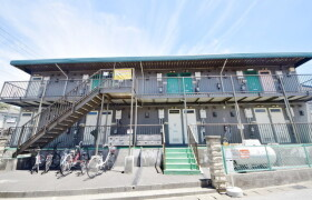 1K Apartment in Mabashi - Matsudo-shi