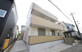 1K Apartment in Wakashiba - Kashiwa-shi