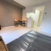 1R Apartment to Rent in Funabashi-shi Bedroom
