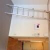 1K Apartment to Rent in Saitama-shi Sakura-ku Room
