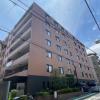 2SLDK Apartment to Buy in Yokohama-shi Kanagawa-ku Exterior