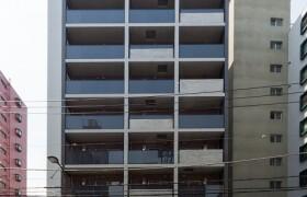 2LDK Mansion in Sangenjaya - Setagaya-ku