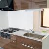 2LDK Apartment to Rent in Yokosuka-shi Interior