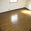 6SLDK Apartment to Rent in Matsubara-shi Room