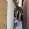 3K House to Buy in Sumida-ku Exterior