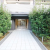 1LDK Apartment to Buy in Nerima-ku Building Entrance