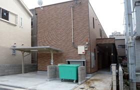 1K Apartment in Nakakoyocho - Sakai-shi Sakai-ku