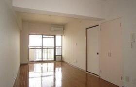 1LDK Mansion in Funabori - Edogawa-ku