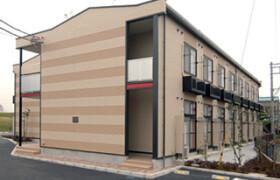 1K Apartment in Ogaya - Kawagoe-shi