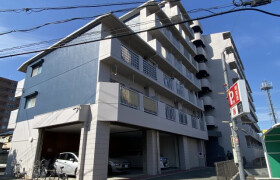 3LDK Mansion in Senrioka - Settsu-shi