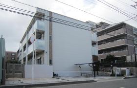 1R Mansion in Fujimi - Urayasu-shi
