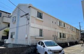 Whole Building {building type} in Higashikasai - Edogawa-ku