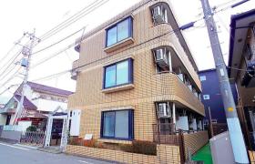 Whole Building {building type} in Higashi - Niiza-shi
