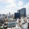 3LDK Apartment to Buy in Chiyoda-ku View / Scenery