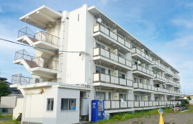 羽島市正木町須賀小松-2K公寓大廈