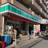 Whole Building Apartment to Buy in Edogawa-ku Convenience Store